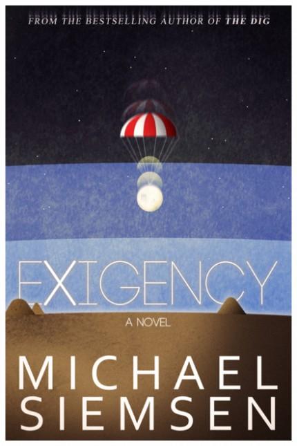 Exigency Michael Siemsen
