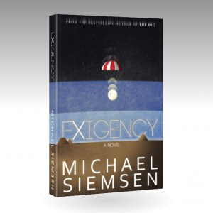 Exigency Michael Siemsen