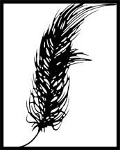 Fantome Logo