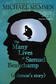 The Many Lives of Samuel Beauchamp
