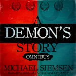 A-Demons-Story-2015-audio-med