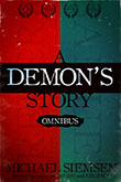 A Demon's Story Omnibus