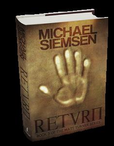 RETURN-hardcover-sm
