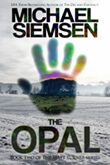 The Opal by Michael Siemsen